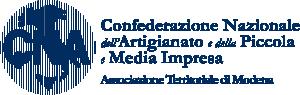 Logo_CNA.png