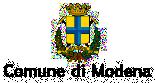 Logo_comune-modena.png