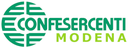 Logo_Confesercenti.png