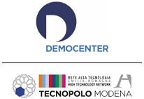 Logo_Democenter-TecnopoloModena.png