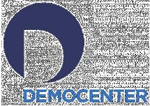 Logo_Democenter.png