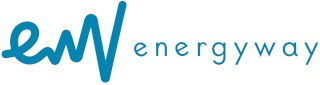 Logo_ENERGY-WAY.jpg