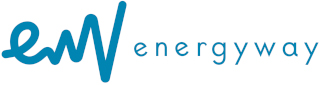 Logo_ENERGY-WAY.jpg