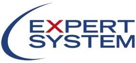 Logo_Expert System.jpg