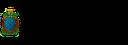 Logo_fondazione-CRMO.png