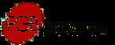 Logo_fondazione-GBrodolini.png