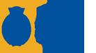 logo_fondazionemo.png