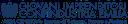 Logo_Giovani-Imprenditori-Confindustria.png