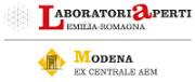Logo_Laboratori-aperti.jpg