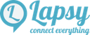 Logo_Lapsy-connect.png