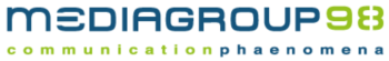Logo_Mediagroup98.png