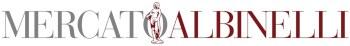 Logo_Mercato-Albinelli.jpg