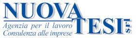 Logo_NuovaTesi.jpg