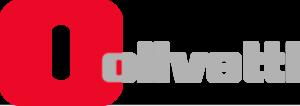 Logo_Olivetti.png