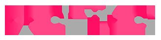 Logo_Open_Fiber.png
