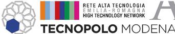 Logo_TecnopoloModena.png