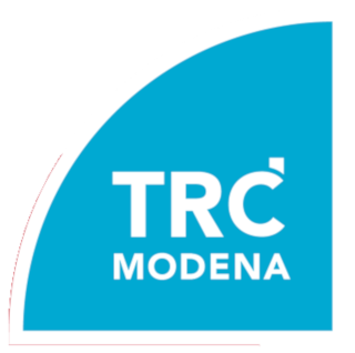 Logo_TRCmodena.png