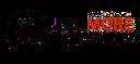 Logo_UNIMORE.png