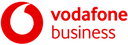Logo_Vodafone-Business.png
