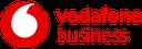Logo_Vodafone-Business.png
