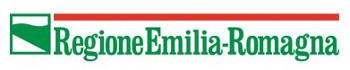 Logo_Regione-Emilia-Romagna
