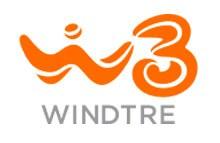 wind3.jpg