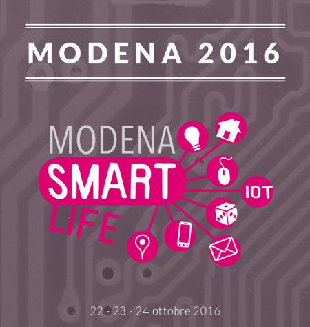 ModenaSmartlife2016.png