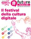 ModenaSmartlife2018.png