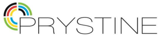 PRYSTINE_logo.png