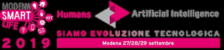 MODENA-SMART_LIFE_2019_ORIZZ.png