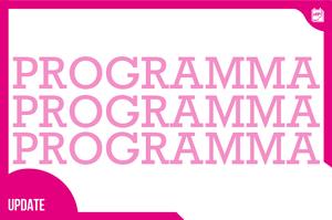 Guarda il programma di Modena Smart Life 2021